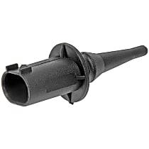 Dorman 902-022 Ambient Temperature Sensor - Direct Fit, Sold individually