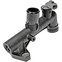 902-031 Water Outlet - Direct Fit, Sold individually