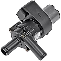 902-063 Auxiliary Water Pump - Direct Fit, Sold individually