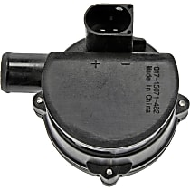 902-065 Auxiliary Water Pump - Direct Fit, Sold individually