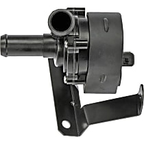 902-070 Auxiliary Water Pump - Direct Fit, Sold individually