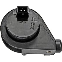 902-072 Auxiliary Water Pump - Direct Fit, Sold individually