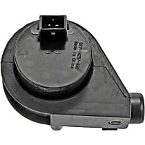 Dorman 902-072 Auxiliary Water Pump - Direct Fit, Sold individually