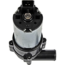 Dorman 902-074 Auxiliary Water Pump - Direct Fit, Sold individually