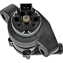 902-078 Auxiliary Water Pump - Direct Fit, Sold individually