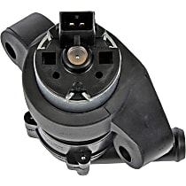 Dorman 902-078 Auxiliary Water Pump - Direct Fit, Sold individually