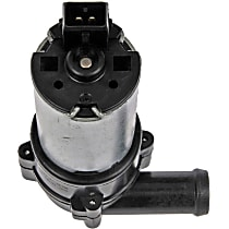902-079 Auxiliary Water Pump - Direct Fit, Sold individually