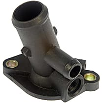 902-106 Water Outlet - Direct Fit, Sold individually