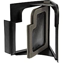 Dorman 902-203 Blend Door - Direct Fit, Sold individually
