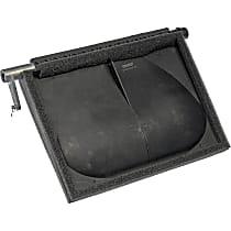 Dorman 902-223 Blend Door - Direct Fit, Sold individually