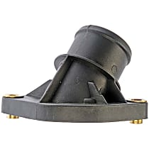 Dorman 902-312 Thermostat Housing - Direct Fit, Sold individually