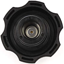 902-5201 Coolant Reservoir Cap - Direct Fit, Sold individually