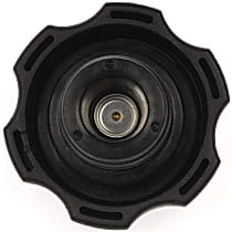 Dorman 902-5201 Coolant Reservoir Cap - Direct Fit, Sold individually