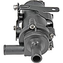 902-611 Coolant Tank Storage Pump