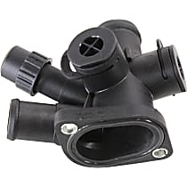 902-701 Water Outlet - Direct Fit, Sold individually