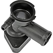 Radiator Filler Neck - Direct Fit