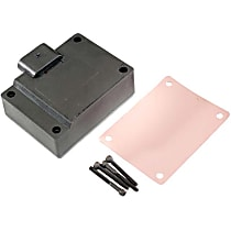 904-104 Fuel Pump Driver Module - Direct Fit, Sold individually