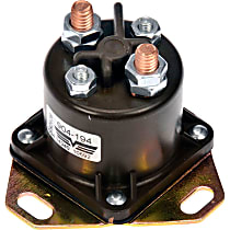 Dorman 904-194 Diesel Glow Plug Controller - Sold individually