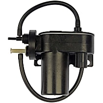 904-214 Vacuum Pump - Direct Fit, Sold individually