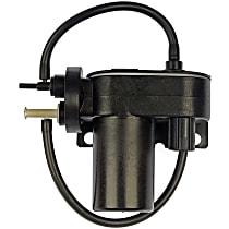 Dorman 904-214 Vacuum Pump - Direct Fit, Sold individually