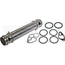 904-225 Engine Oil Cooler