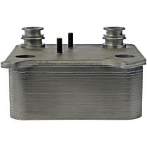 904-228 Engine Oil Cooler