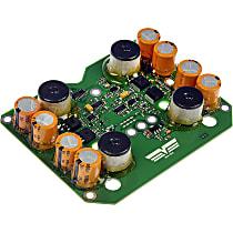 904-229 Diesel Fuel Injector Driver Module