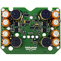 Dorman 904-229 Diesel Fuel Injector Driver Module