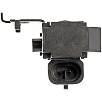 904-236 Turbocharger Boost Solenoid - Direct Fit