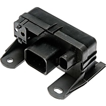 Dorman 904-304 Diesel Glow Plug Switch - Direct Fit, Sold individually