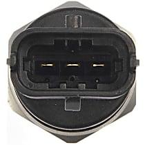 Dorman 904-309 Fuel Pressure Sensor - Direct Fit, Sold individually