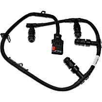 Dorman 904-453 Glow Plug Wiring Harness