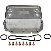 904-5101 Engine Oil Cooler