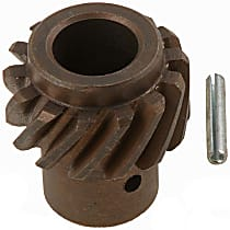 Dorman 90453 Distributor Gear - Direct Fit