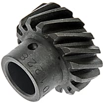 Dorman 90455 Distributor Gear - Direct Fit