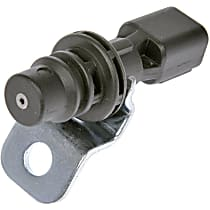 904-7024 Crankshaft Position Sensor
