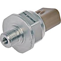 Dorman 904-7029 Fuel Pressure Sensor - Direct Fit, Sold individually
