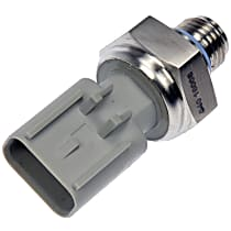 Dorman 904-7110 Fuel Pressure Sensor - Direct Fit, Sold individually