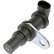 904-7247 Crankshaft Position Sensor