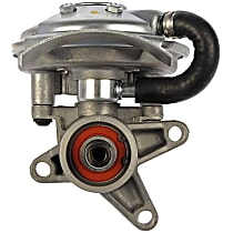 904-801 Vacuum Pump - Direct Fit, Sold individually