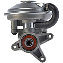 904-803 Vacuum Pump - Direct Fit, Sold individually