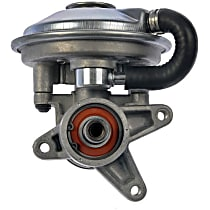 904-804 Vacuum Pump - Direct Fit, Sold individually
