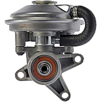 904-805 Vacuum Pump - Direct Fit, Sold individually
