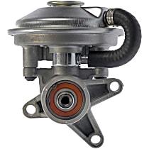 Dorman 904-805 Vacuum Pump - Direct Fit, Sold individually