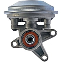 Dorman 904-806 Vacuum Pump - Direct Fit, Sold individually