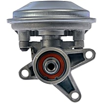 904-807 Vacuum Pump - Direct Fit, Sold individually