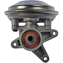 Dorman 904-808 Vacuum Pump - Direct Fit, Sold individually