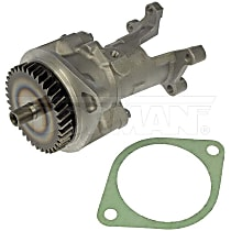 904-810 Vacuum Pump - Direct Fit, Sold individually