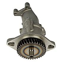 Dorman 904-810 Vacuum Pump - Direct Fit, Sold individually