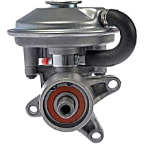 904-812 Vacuum Pump - Direct Fit, Sold individually